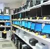 Компьютерные магазины в Быково