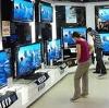 Магазины электроники в Быково
