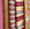 Магазины ткани в Быково