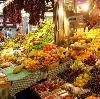 Рынки в Быково