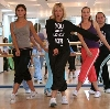 Школы танцев в Быково