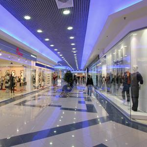 Торговые центры Быково